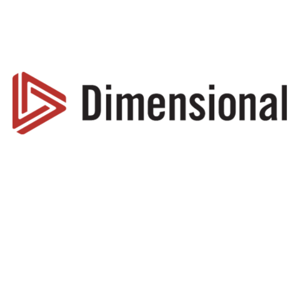 Jeff de Haan - Vice President and Head of Financial Adviser Services Benelux at Dimensional Fund Advisors