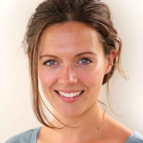 Anne Schenkkan