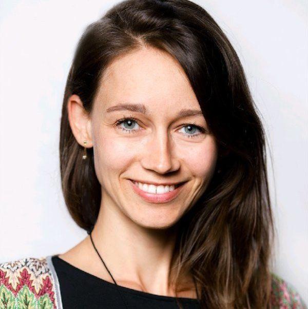 Daniela Klauser